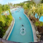 JPark Island Resort and Waterpark Cebu