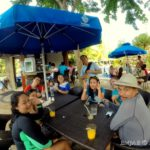 Aqus Bar JPark Island Resort and Waterpark Cebu