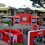 ayala terraces perfect coke sarap ng first