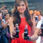 janella toast perfect coke sarap ng first