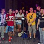 CBC Ultimate Meet Up Diamond Suites Cebu