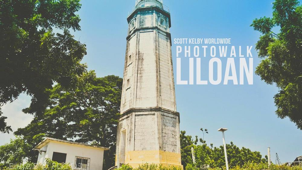 Walking the Streets of Liloan Cebu