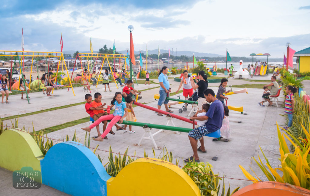 Bato Baywalk Photowalk Bato Leyte-2