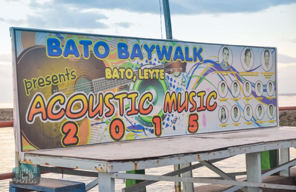 Bato Baywalk Photowalk Bato Leyte-9