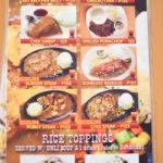 Chix Savour Chinoy Restaurant-0021