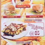 Chix Savour Chinoy Restaurant-0023