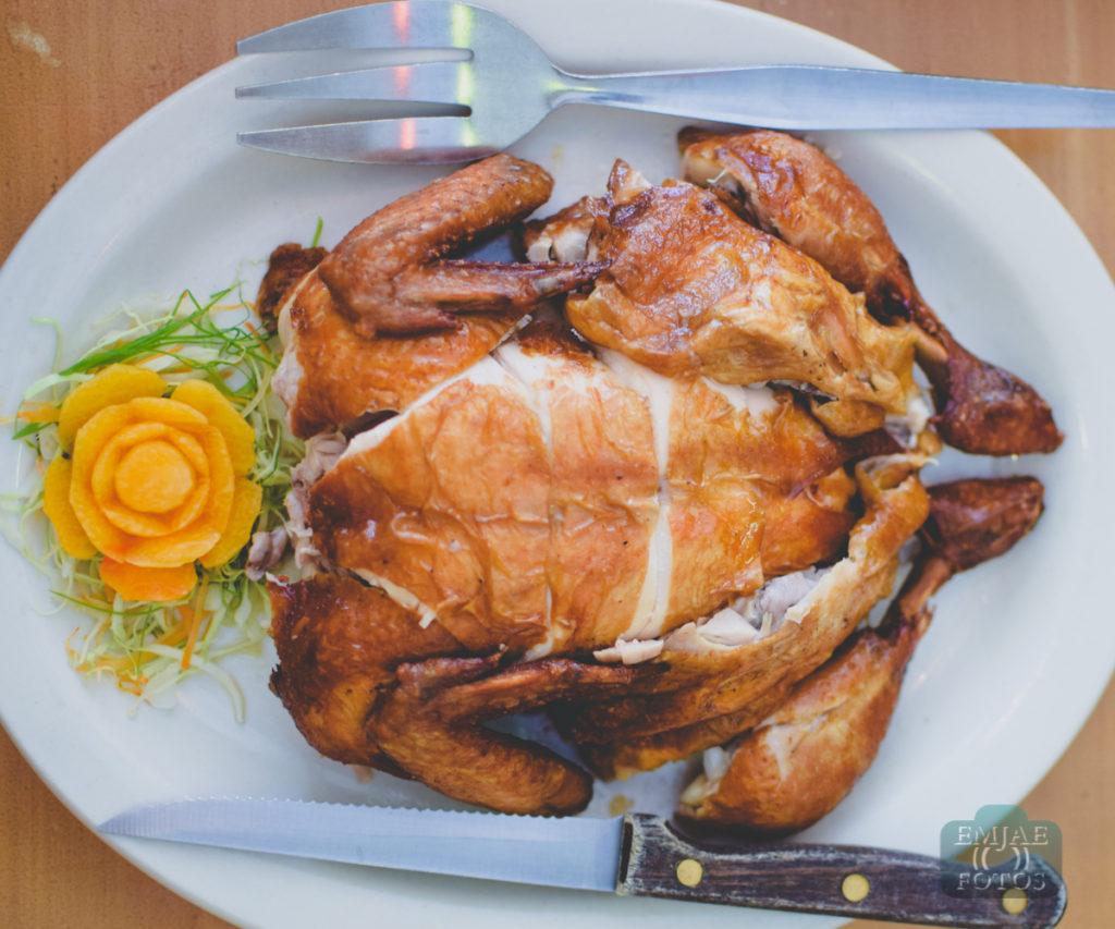 Chix Savour Chinoy Restaurant-0036
