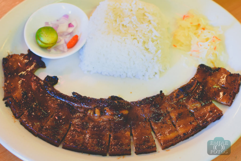 Chix Savour Chinoy Restaurant-0069