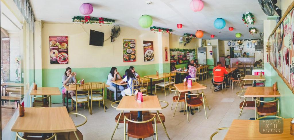 Chix Savour Chinoy Restaurant-115351